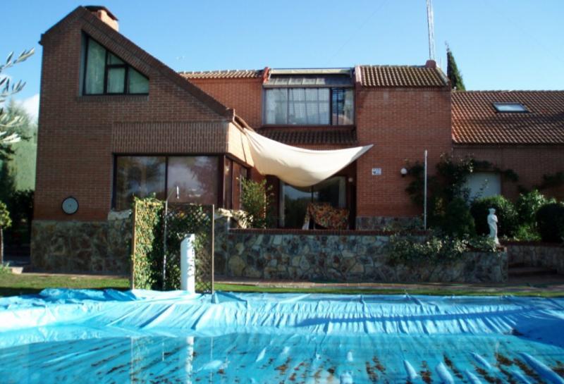 Madrid direct for Oficina de madrid santa engracia